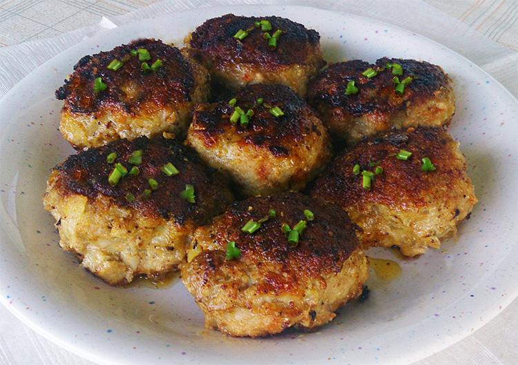 Schlesische kuchen appetitlich foto blog f r sie - Kuchendeko foto ...